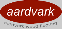 Wood Flooring Norwich