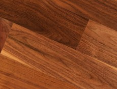 American Walnut Wood Flooring in Norwich, Norfolk