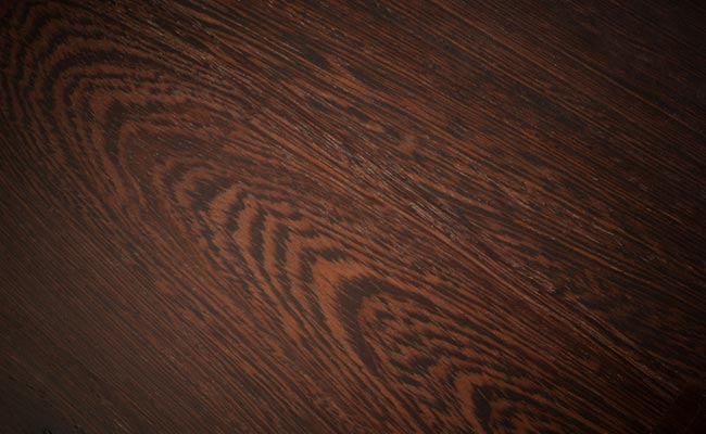Dark Laminate Floors With Wood Trim Wood Floors