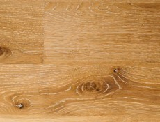 Khars Limed Oak Wood Flooring in Norwich, Norfolk