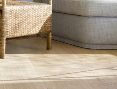 Limed Oak Wood Flooring in Norwich, Norfolk
