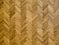 Parquet Wood Flooring in Norwich, Norfolk
