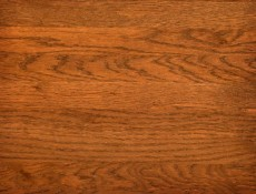 Traditional Mid Oak Wood Flooring in Norwich, Norfolk