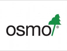 Osmo Polyx-Oil Hardwax Oils for Wood Floorng
