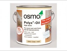 Osmo Polyx-Oil Hardwax Oils > Original